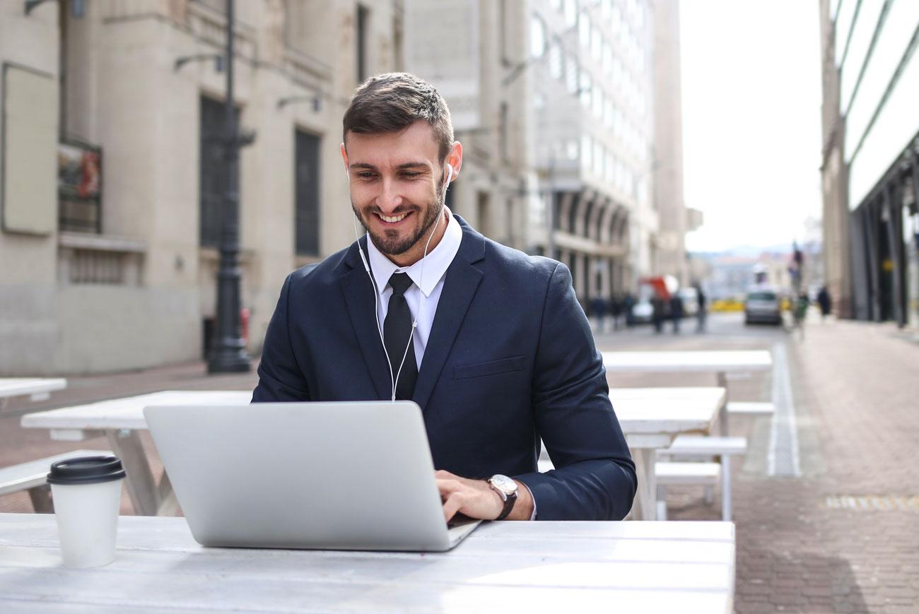 Virtual Worker Work Hub